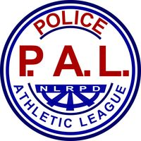 Image of  the PAL logo.